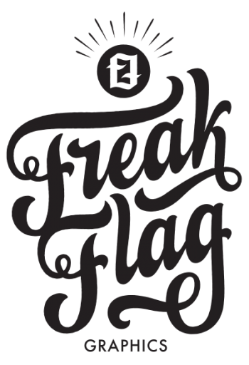 Freakflag-header-logo